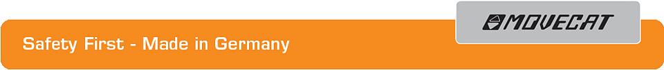 Movecat Forum Logo